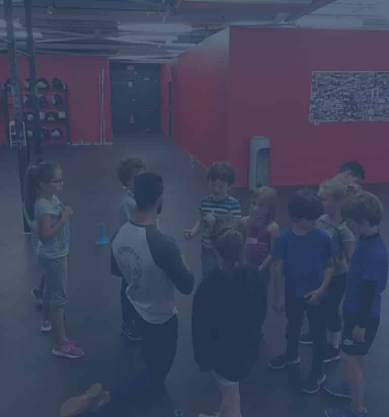 cross-fit-bordeaux-kids-enfants