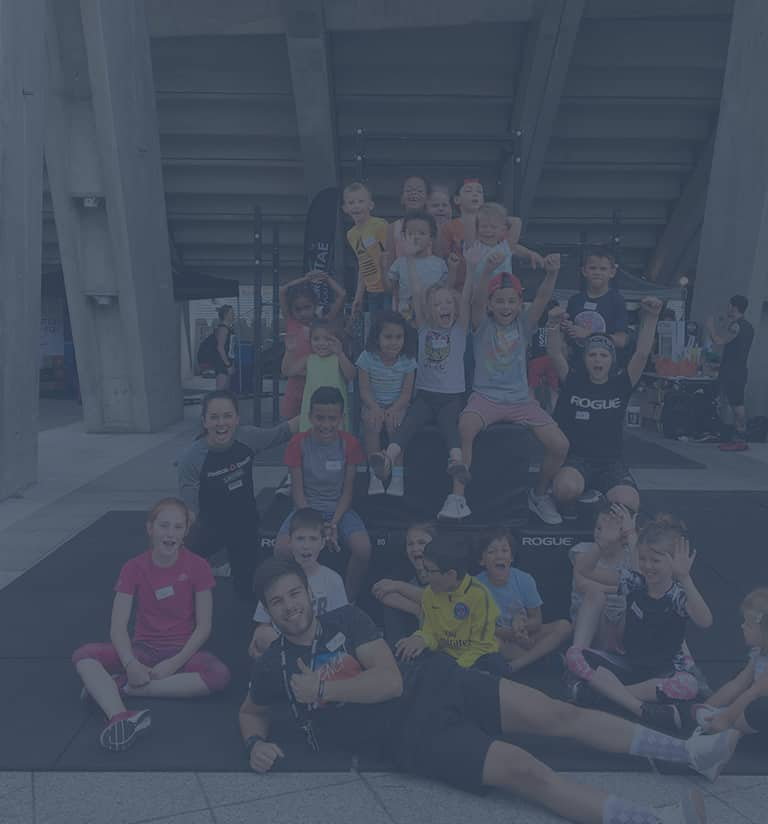 crossfit-kids-5-8ans-bordeaux